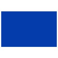 DoB Solution
